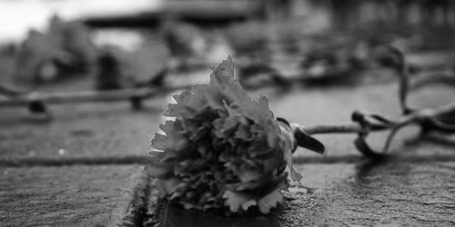 Мы не забудем! Сегодня умер настоящий патриот и защитник Украины: побольше бы таких людей