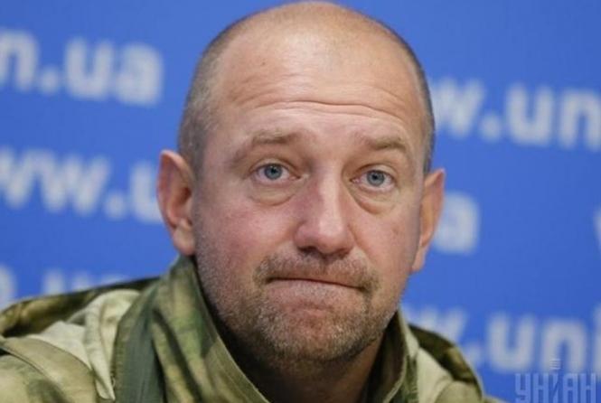 Экономист объяснил, почему у нардепа Мельничука не может быть триллиона гривен