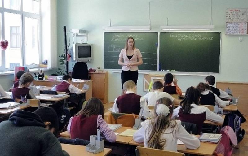 Украинским школам подготовили новые сюрпризы: уроков будет значительно больше