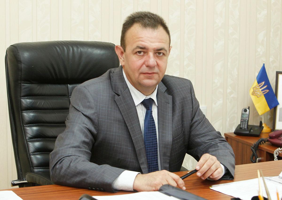 Председатель облсовета стал виновным в  жутком ДТП: он отказался проходить тест на алкоголь