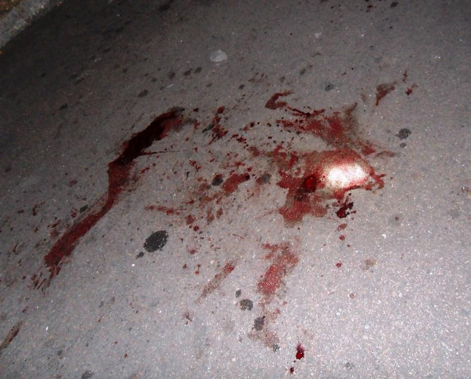 Скандал! Пьяные украинские депутаты совершили ужасное убийство