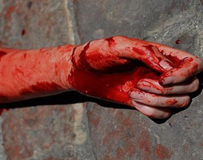 Почему она умерла? как врачи убили свою коллегу: врачам грозит лишение свободы