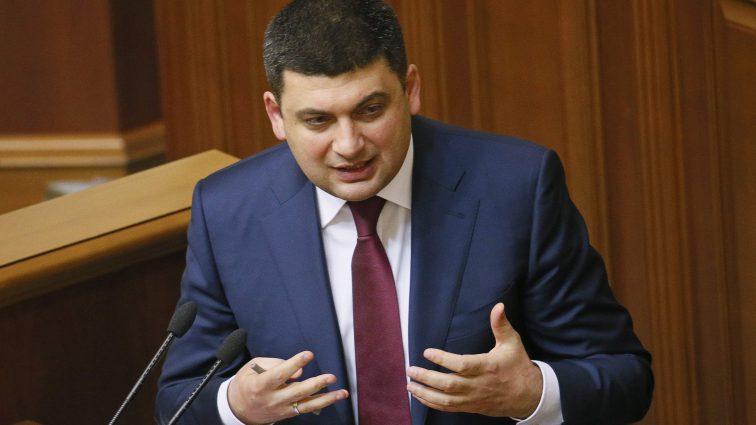 Неожиданные изменения в трудовом кодексе шокировали всю Украину