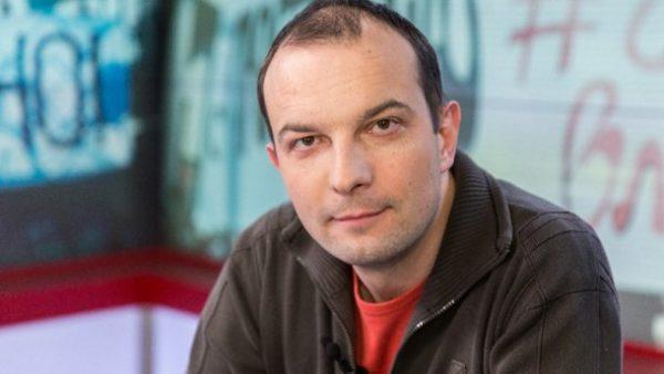 Журналисты показали элитный дом нардепа из  «Самопомощи» Егора Соболева (Видео)