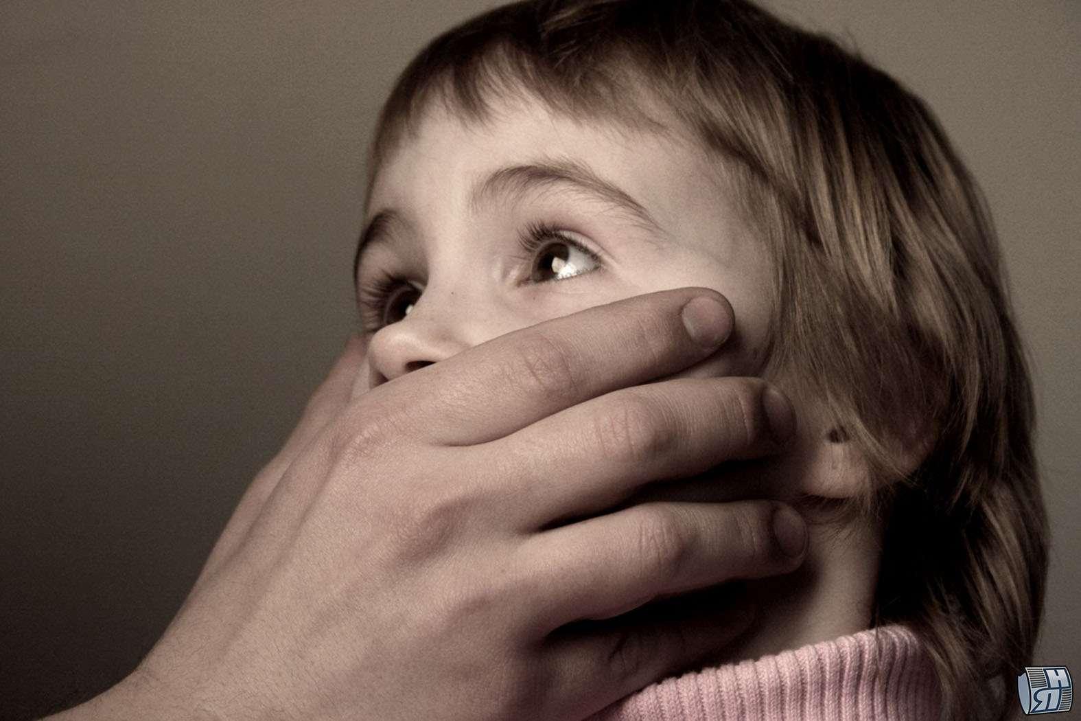 20-летний сынок депутата изнасиловал ребенка
