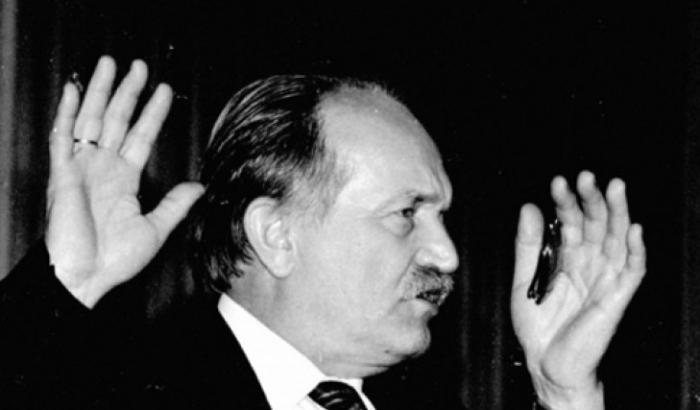 Дело Черновола спустили на тормозах