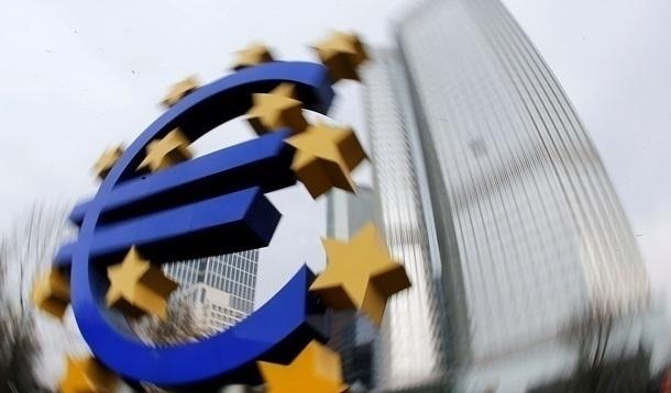 ЕС назвал условия получения транша Украиной