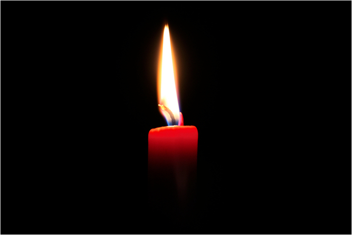 Срочно! Умерла дочь гениальной писательницы: вся страна в трауре