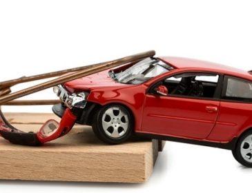 Как уберечься от автомобильных аферистов