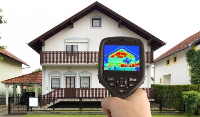 Срочно: Украинцам устроят массовую проверку квартир