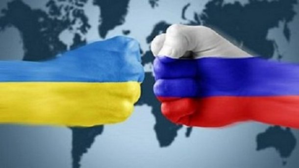 По-соседски: о необходимости и последствиях визового режима с Россией