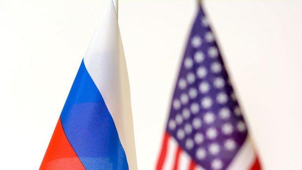 Полномасштабной войны между Россией и США не будет, – эксперт