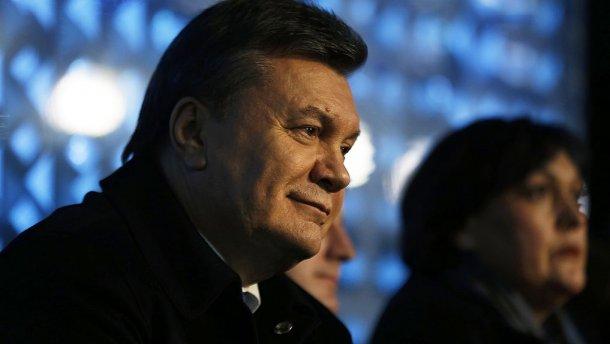 Путинский режим быстрее ликвидирует Януковича, чем выдаст Украине, – эксперт