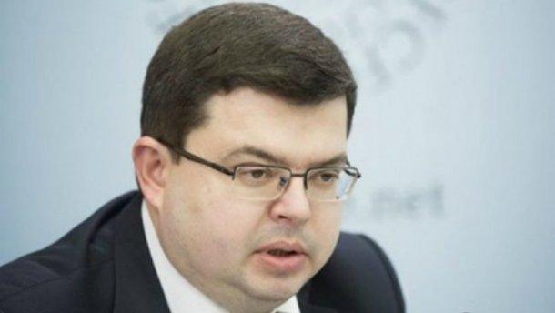 Суд продлил арест экс-руководителя банка «Михайловский», который украл 870 миллионов гривен