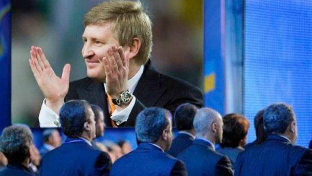 Как «Оппозиционный блок» сэкономит стране 22 миллиона гривен