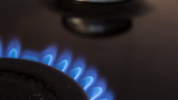 Польша хочет поставлять газ в Украину