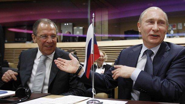 С Россией разговаривают, а она тем временем пакостит, – дипломат