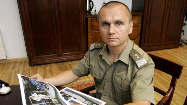Россия может вскоре начать вторжение в Европу, – польский генерал