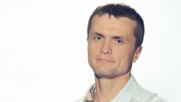 Нардеп Луценко признался, почему не заполнил е-декларацию