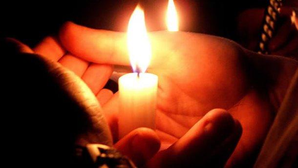 Печальные новости из АТО: в Минобороны обнародовали потери среди бойцов ВСУ