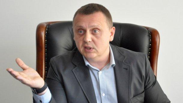 Какую заоблачную сумму одиозный Гречкивский требовал за принятие незаконных решений