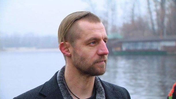 «Голый и босой»: как живет нардеп Гаврилюк