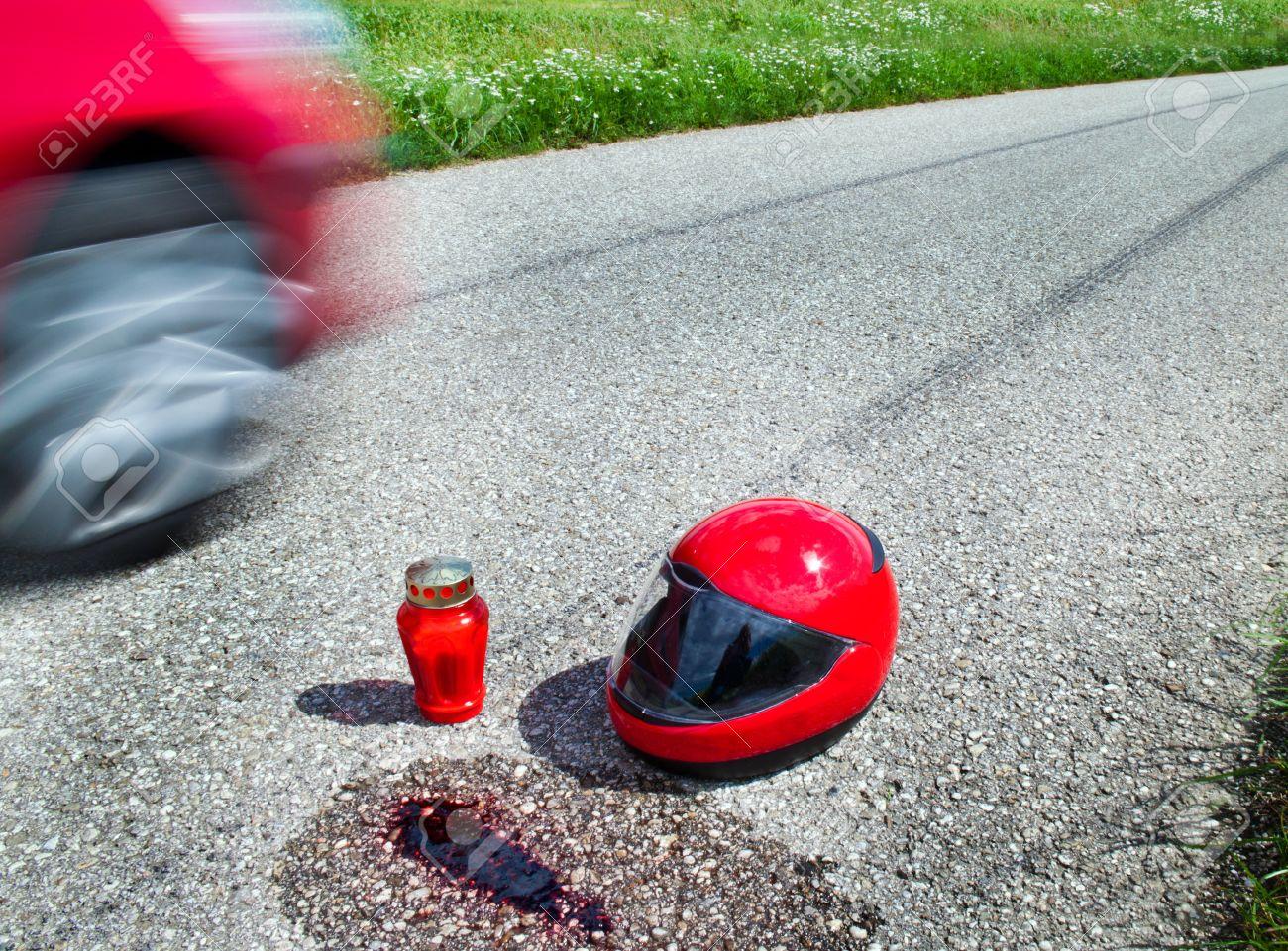 Львовская трагедия: водитель погиб на месте (жуткое фото)