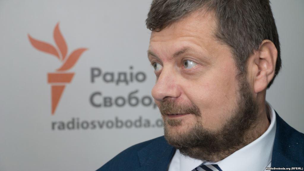 Известный украинский депутат впервые рассказывает о своей новой возлюбленной: свадьба скоро