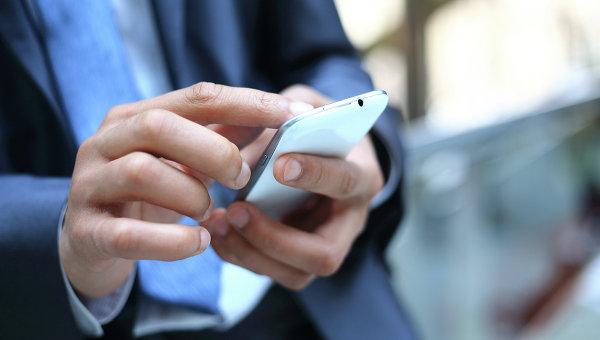 Владельцы квартир будут получать sms-оповещения