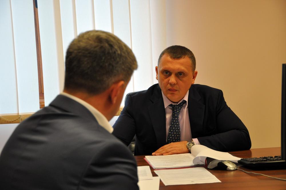 У следствия нет доказательств вины члена ВСЮ Гречкивского — адвокат