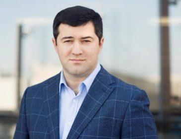 Миллионы, золото и люксовые часы: как подчиненные Насирова живут «без коррупции»