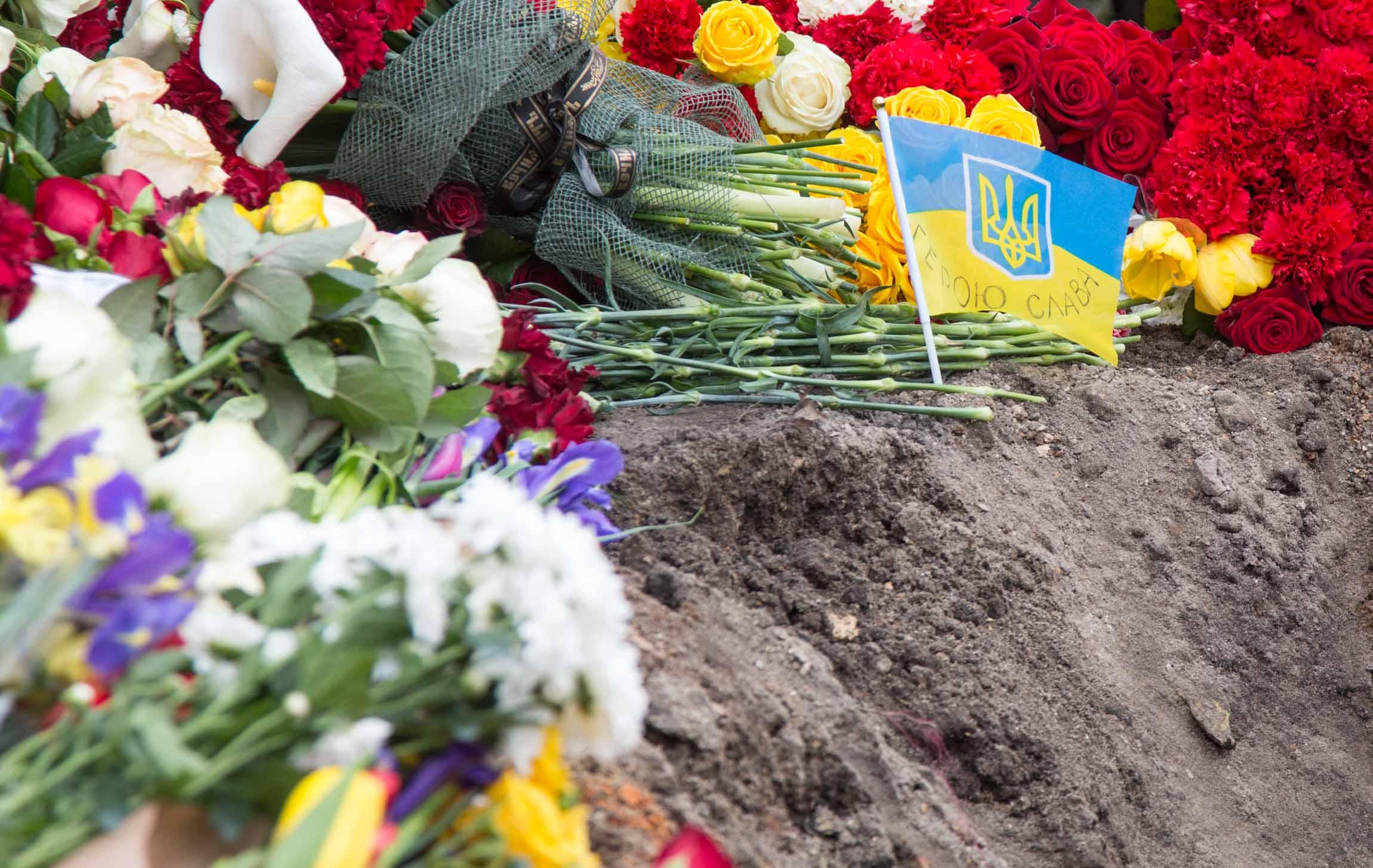 Светлая память! Умер самый известный украинец мира — он навсегда останется в наших сердцах