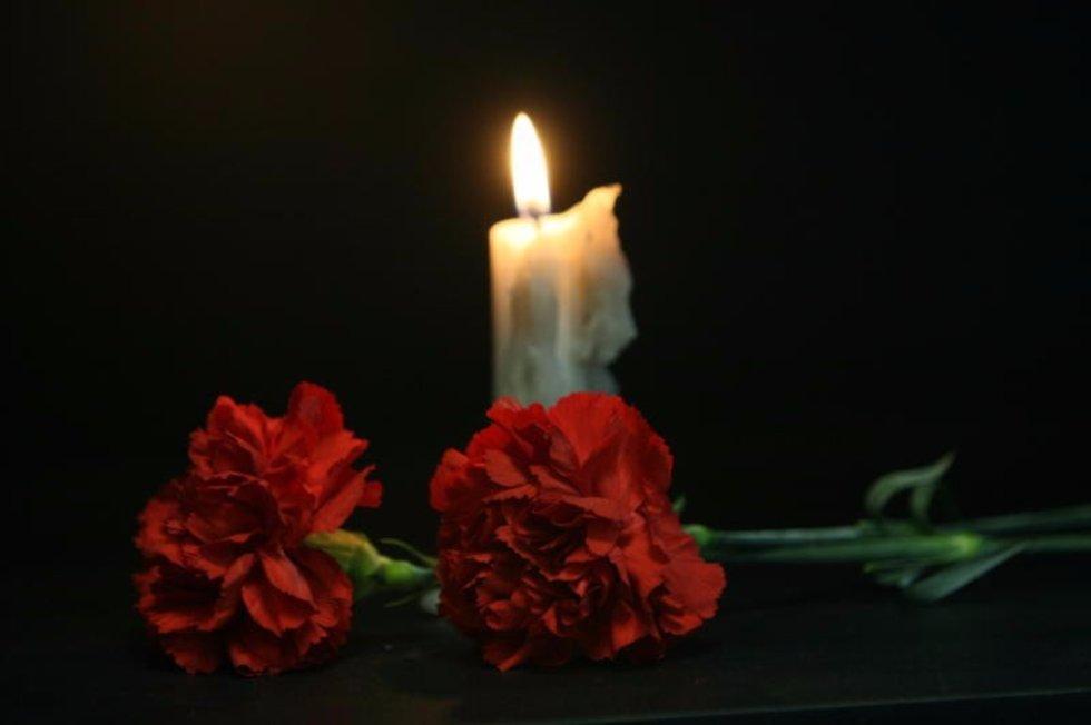 Весь мир в слезах: умер очень известный режиссер мирового кино