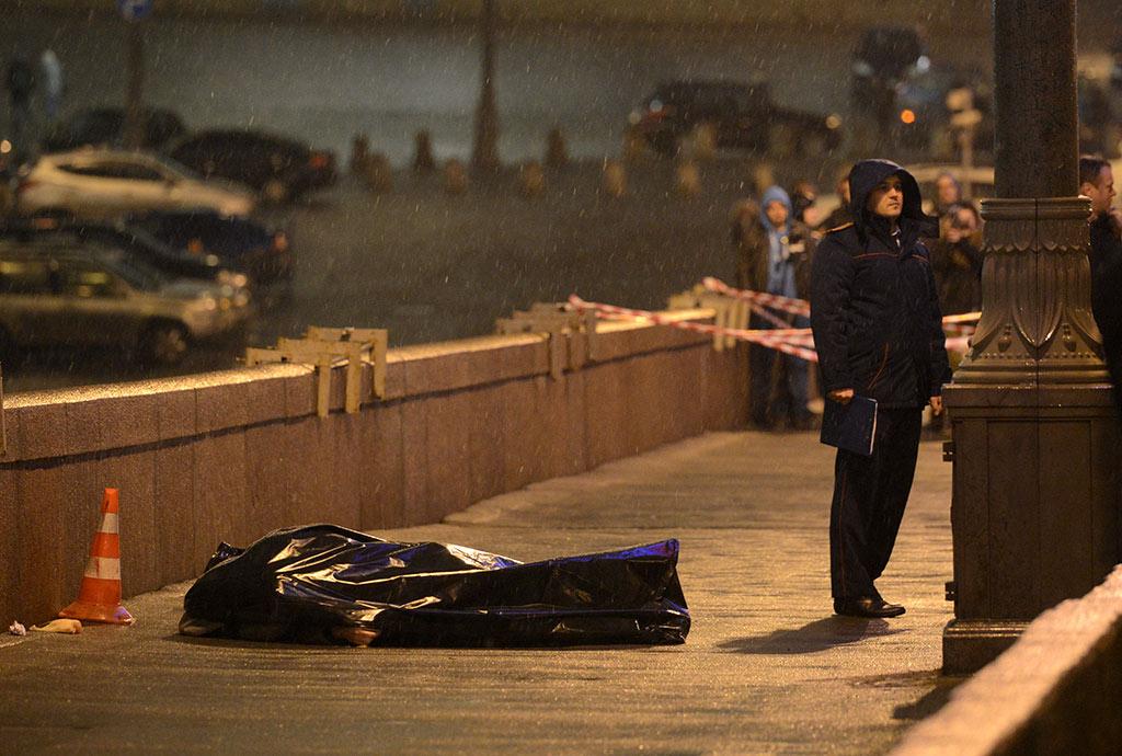 Закарпатец жестоко убил молодого парня: другой в критическом состоянии