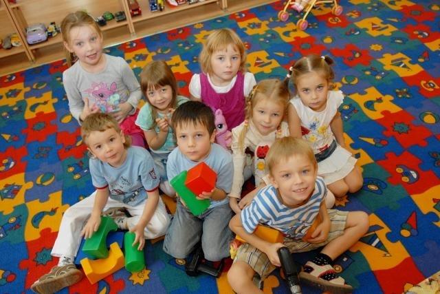 Ужасный случай во Львове: в детском саду маленький мальчик заразился ВИЧ-инфекцией