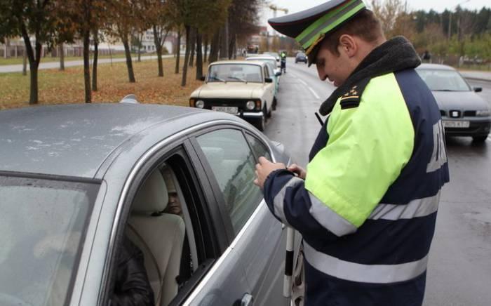 Украинских водителей возмутили новым правилам: хуже и не придумаешь