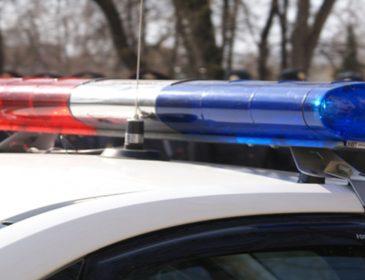 Пьяная полицейская стала причиной смертельного ДТП