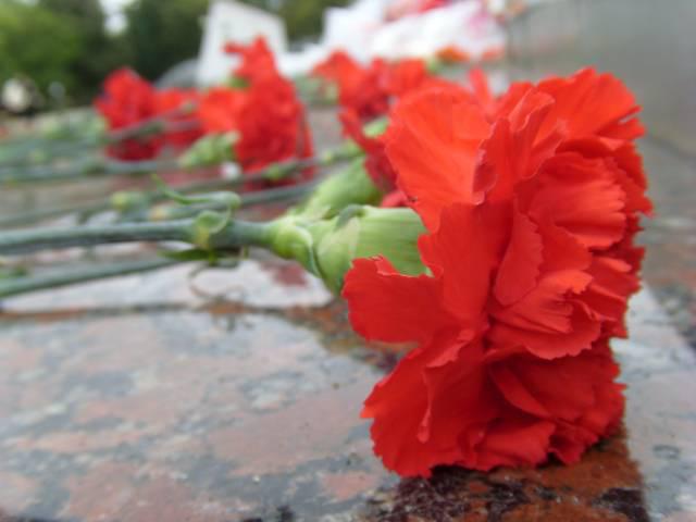 Трагически погиб известный украинский композитор — любимец всей страны (фото)