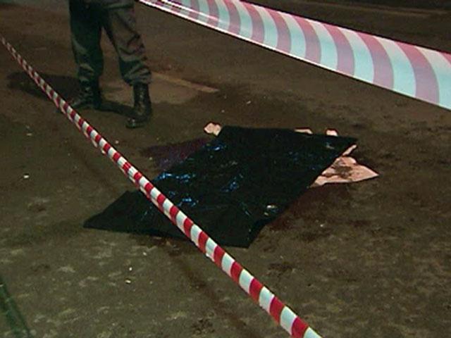 На Львовщине жестоким методом убили молодую женщину: все залито кровью