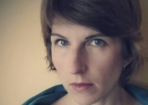 Тележурналистка возглавила кадровую комиссию Национальной полиции Львовщины