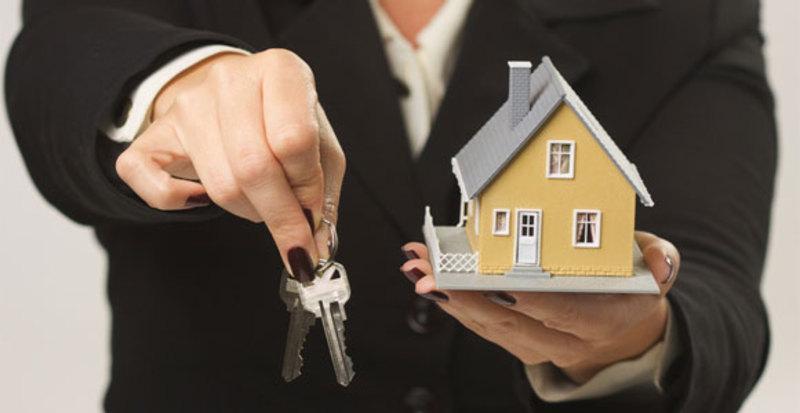 170 нардепов получают компенсацию за жилье