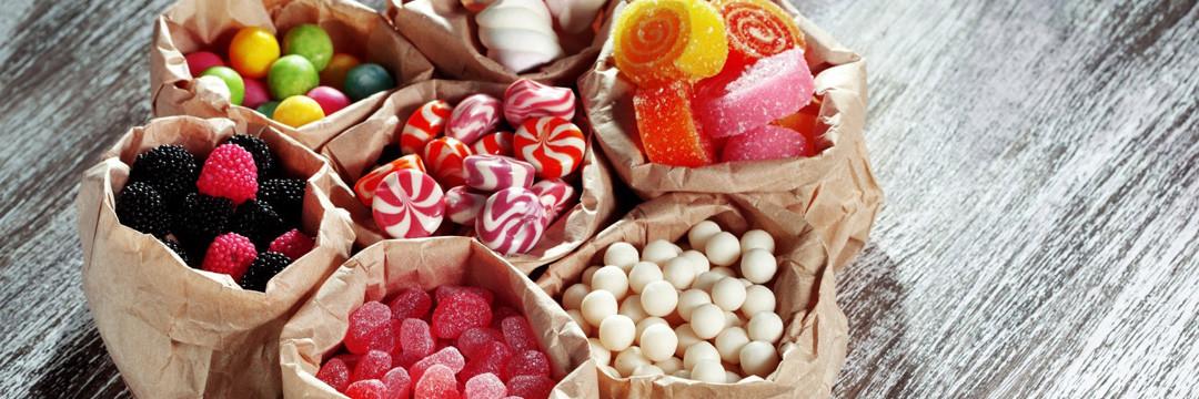 Внимание родители: эти сладости убивают детей