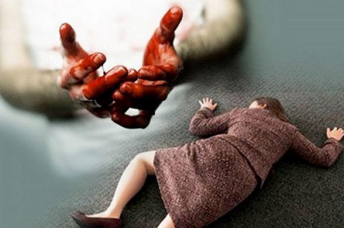 На Львовщине жестоко убили 2 — х женщин: безжалостный убийца