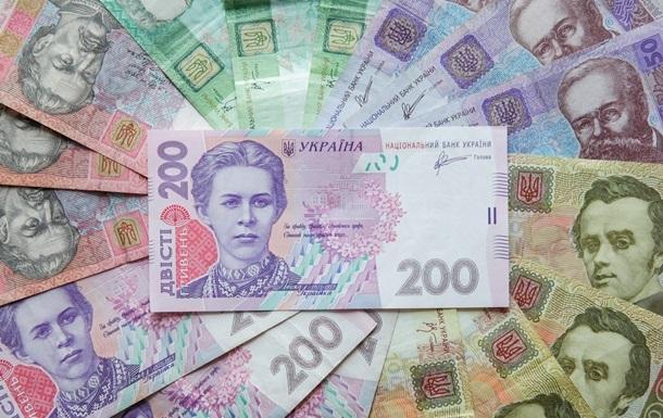 На установку памятных знаков на могилах Новейших Героев выделили 700 тыс грн
