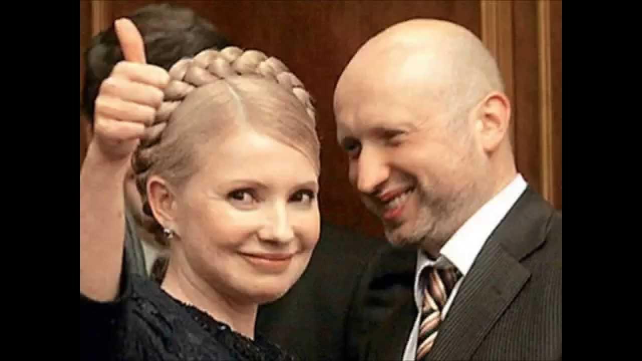 Лучше бы не позорилась: Тимошенко показала свою декларацию