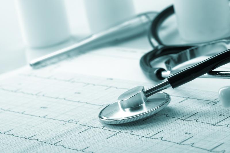 Мелитопольские врачи убили свою коллегу