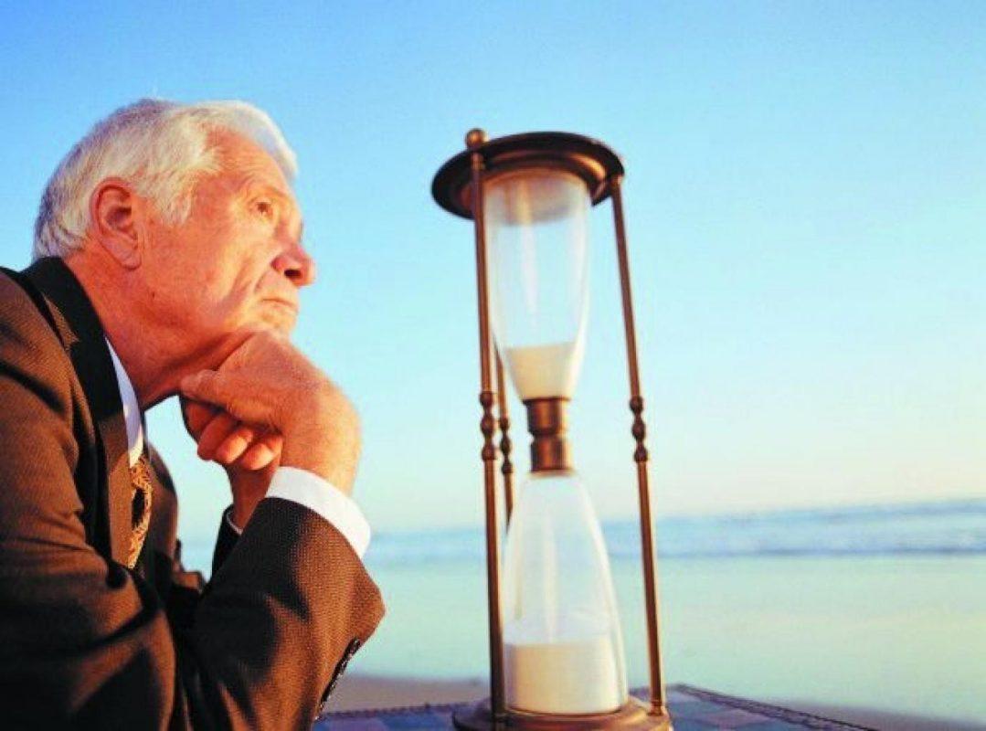 Пенсионный возраст снова поднимут?