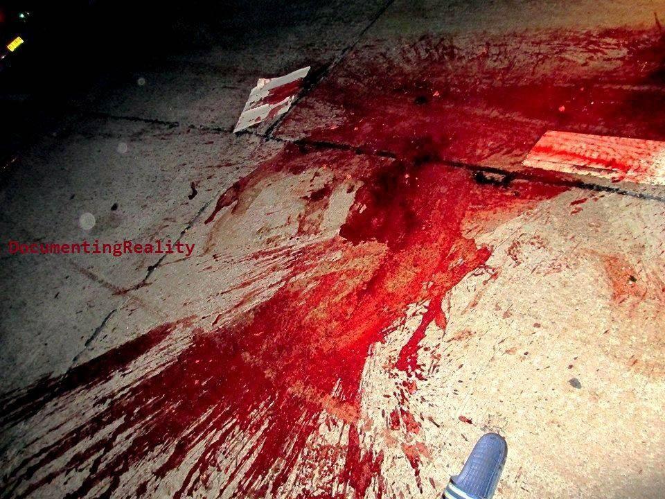 Страшная трагедия: молодая львовянка погибла ужасной смертью