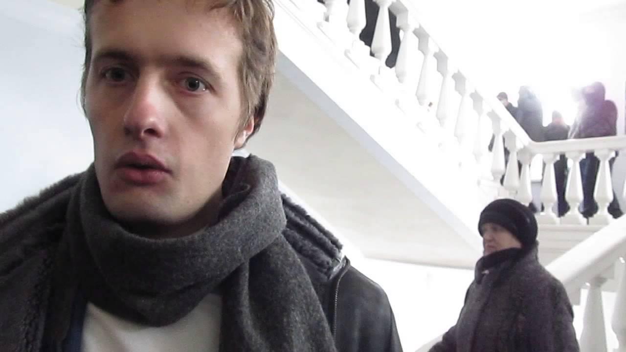 Украину шокировали подробности о том, как сын Порошенко служил в зоне АТО