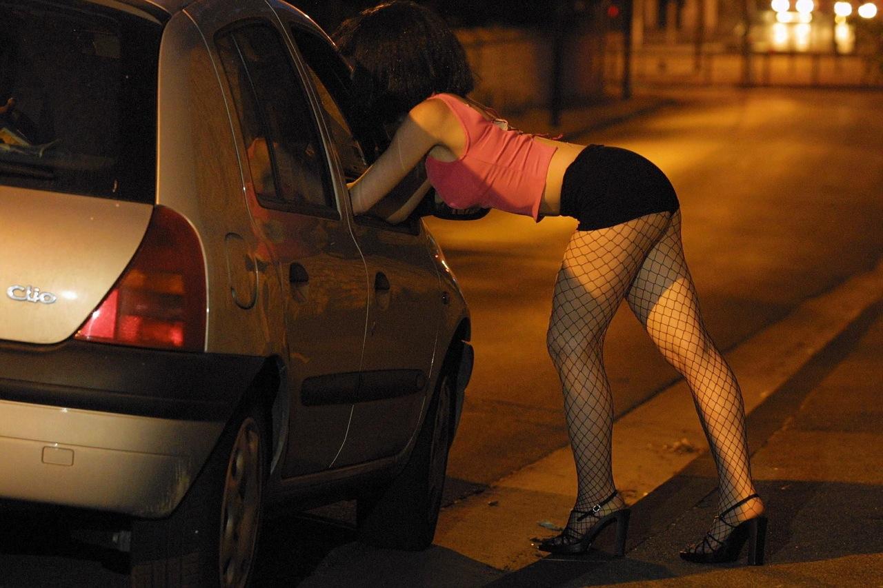 «Блеск и нищета куртизанок»: в Украине могут легализовать проституцию